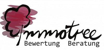 Immotree GmbH