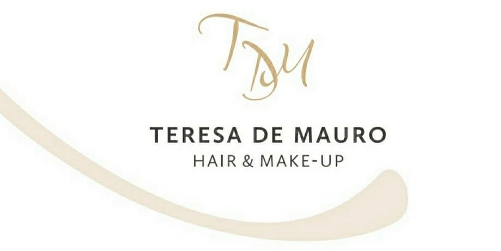 Teresa De Mauro Hair & Make-Up