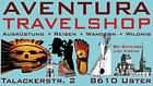 Berchtold Aventura Travel