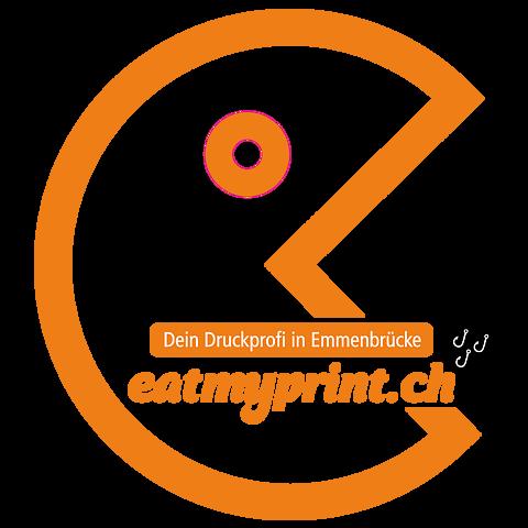 eatmyprint.ch