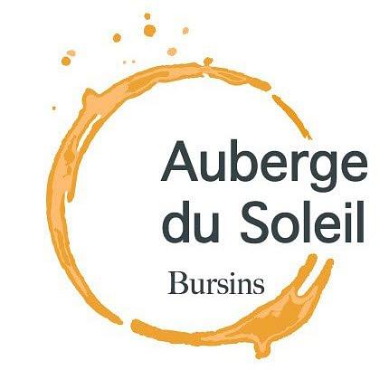 Auberge du Soleil SA