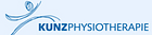 Kunz Physiotherapie logo