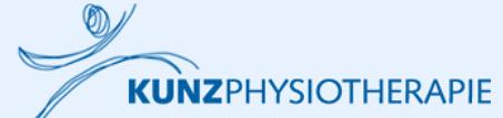 Kunz Physiotherapie