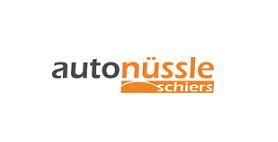 Auto Nüssle AG