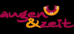 augen&zeit GmbH