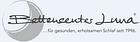 Bettencenter Luna GmbH
