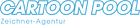 Cartoon Pool GmbH