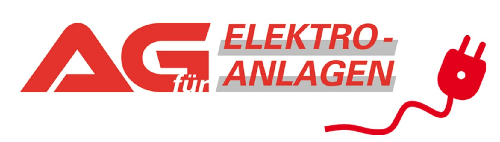 AG für Elektro-Anlagen
