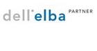Dell'Elba Partner AG