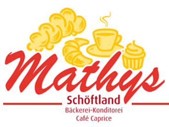 Beck Mathys GmbH