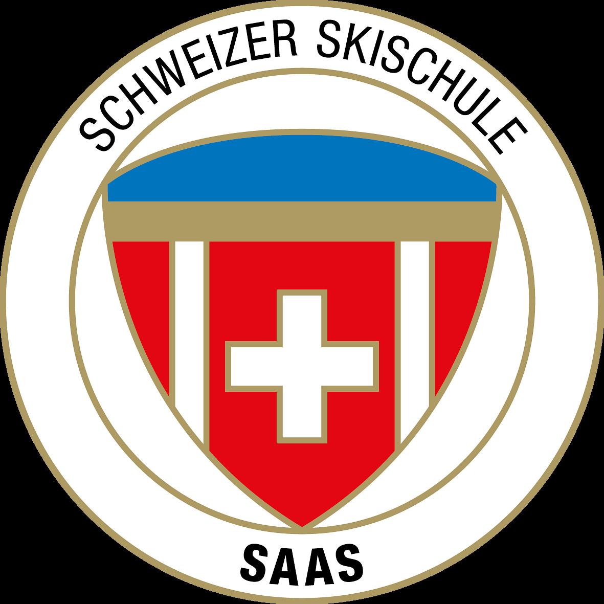 Schweizer Ski- und Snowboardschule Saas AG