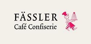Fässler Café Confiserie