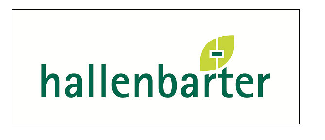 Hallenbarter AG -Generalunternehmung