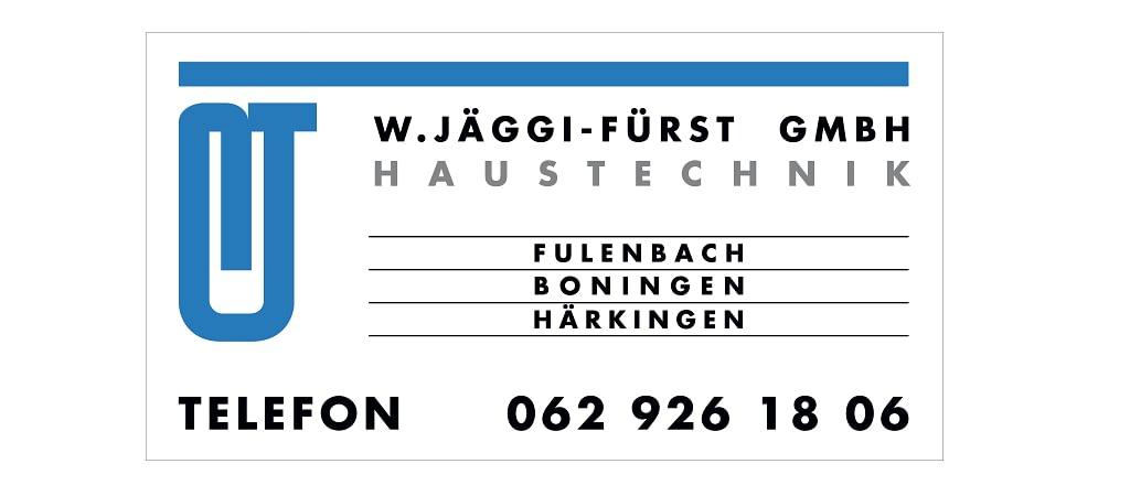 Jäggi W. -Fürst GmbH