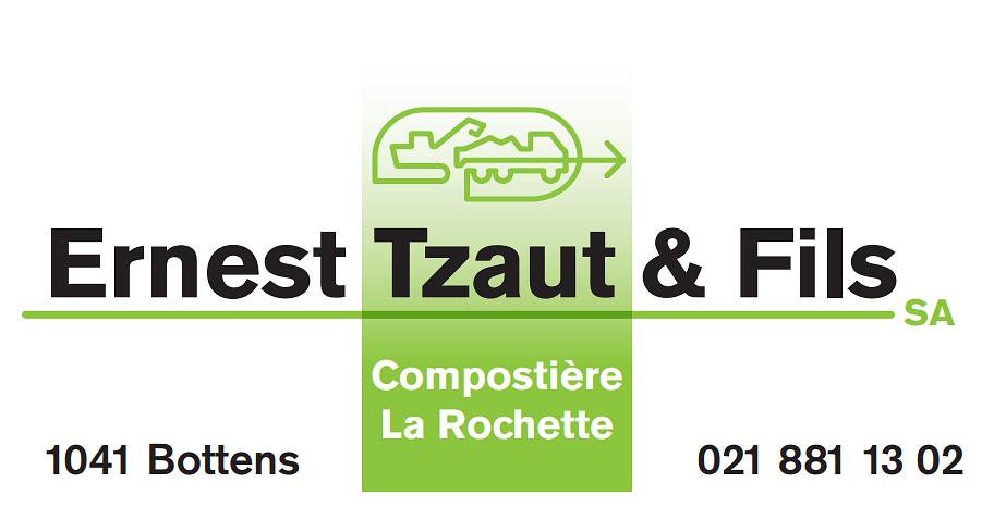 Compostière de la Rochette