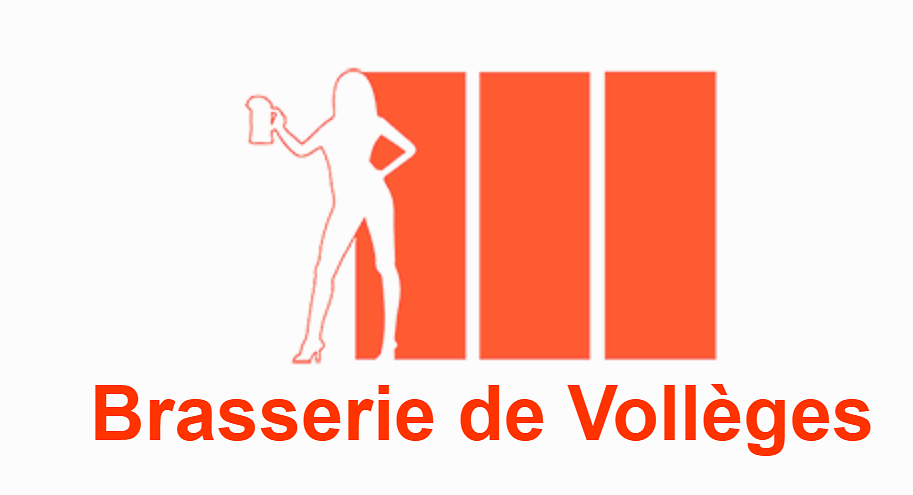 Brasserie de Vollèges