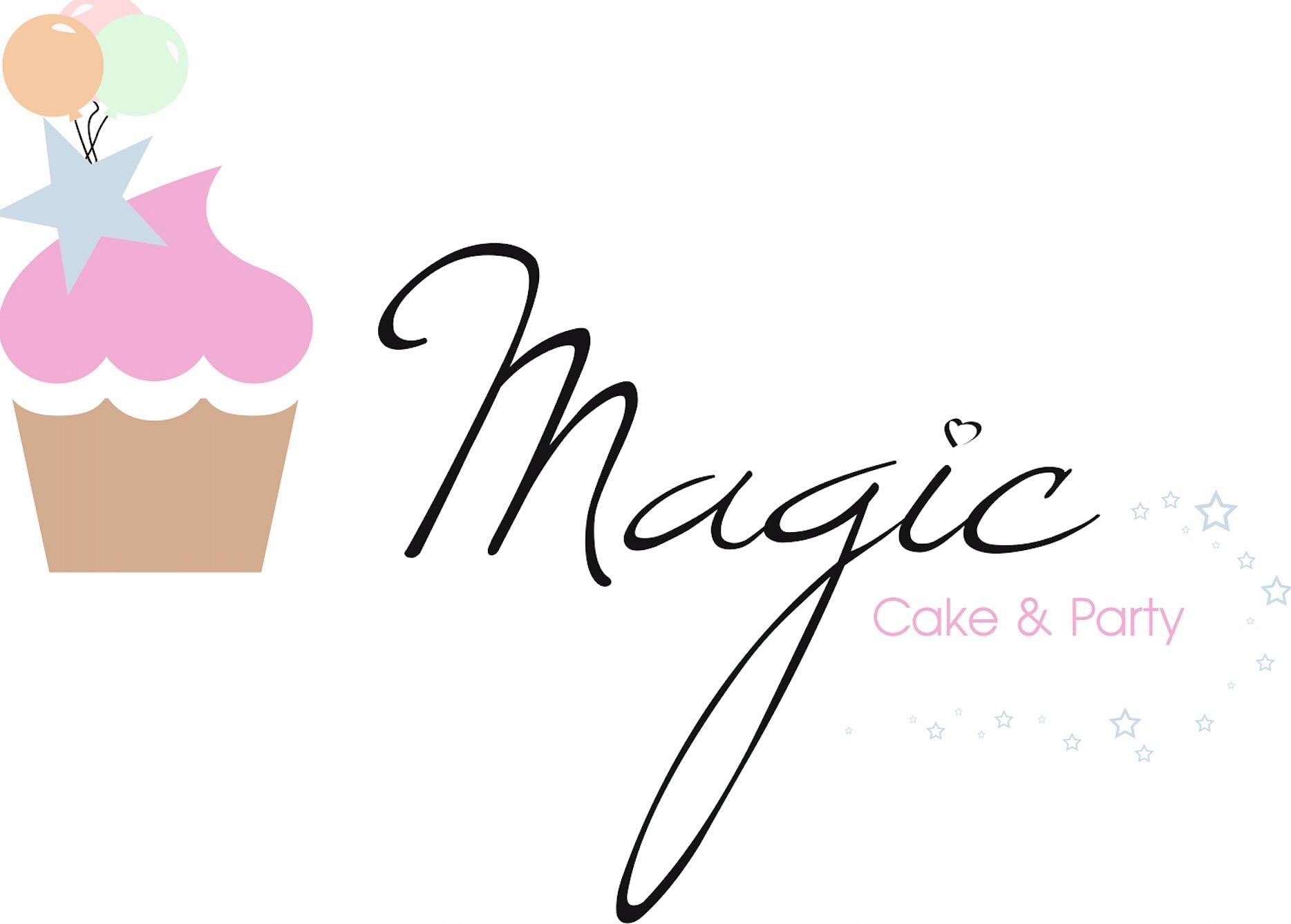Magic cake & party SNC