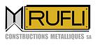 Rufli Constructions Métalliques SA
