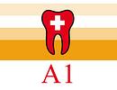 A1 Zahnärzte