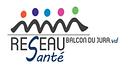 Réseau Santé Balcon du Jura.vd