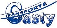 Casty Transporte