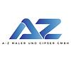 A-Z Maler und Gipser GmbH