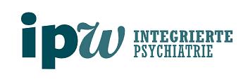 Integrierte Psychiatrie Winterthur - Zürcher Unterland ipw