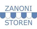 Zanoni Storen