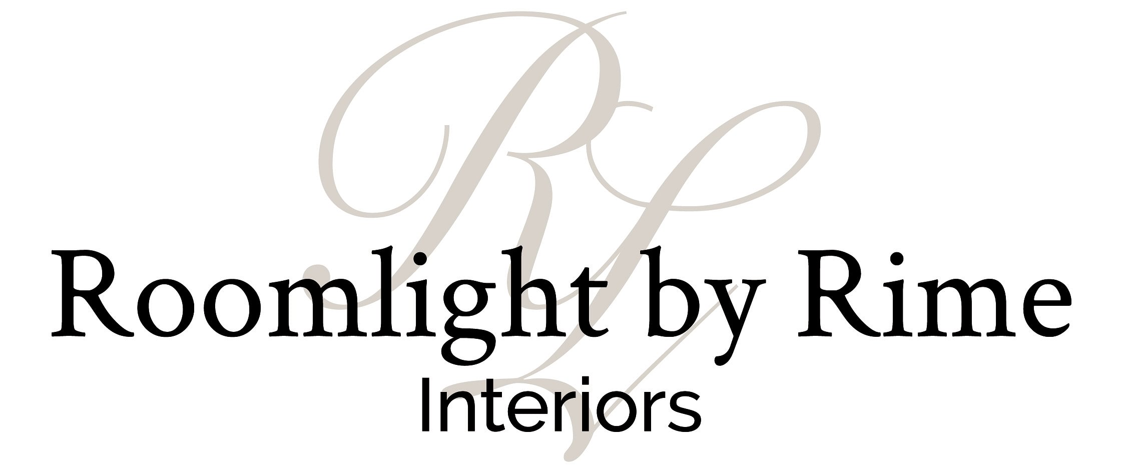 Roomlight by Rime Interiors & Luxury Boutique