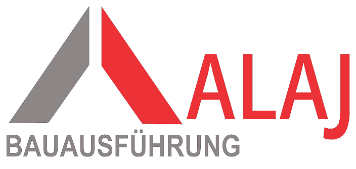 Alaj Bauausführung GmbH
