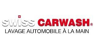 Swiss Carwash Le Flon - Lausanne