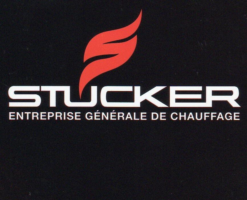 STUCKER SA
