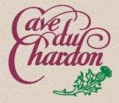 Cave du Chardon