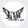 JARKA-Time for You logo