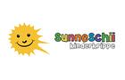 Kinderkrippe Sunneschii GmbH