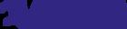 ALECASA - Impresa di Pulizie Generali