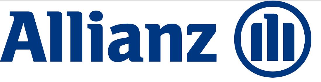 Allianz Suisse Generalagentur Florian Näf