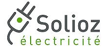 Solioz électricité Sàrl