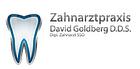 Goldberg David Erik