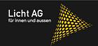 Licht AG