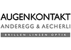 Augenkontakt AG