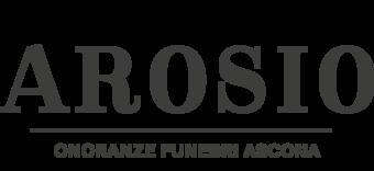 Arosio SA Onoranze Funebri
