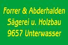 Forrer & Abderhalden GmbH