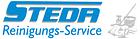 STEDA Reinigungs-Service