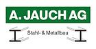 A. JAUCH AG