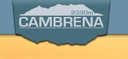 Cambrena