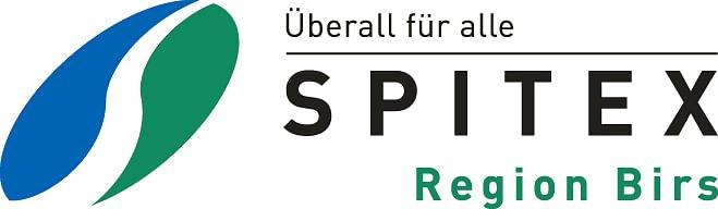 Spitex Region Birs GmbH
