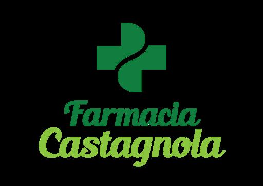 Farmacia Castagnola