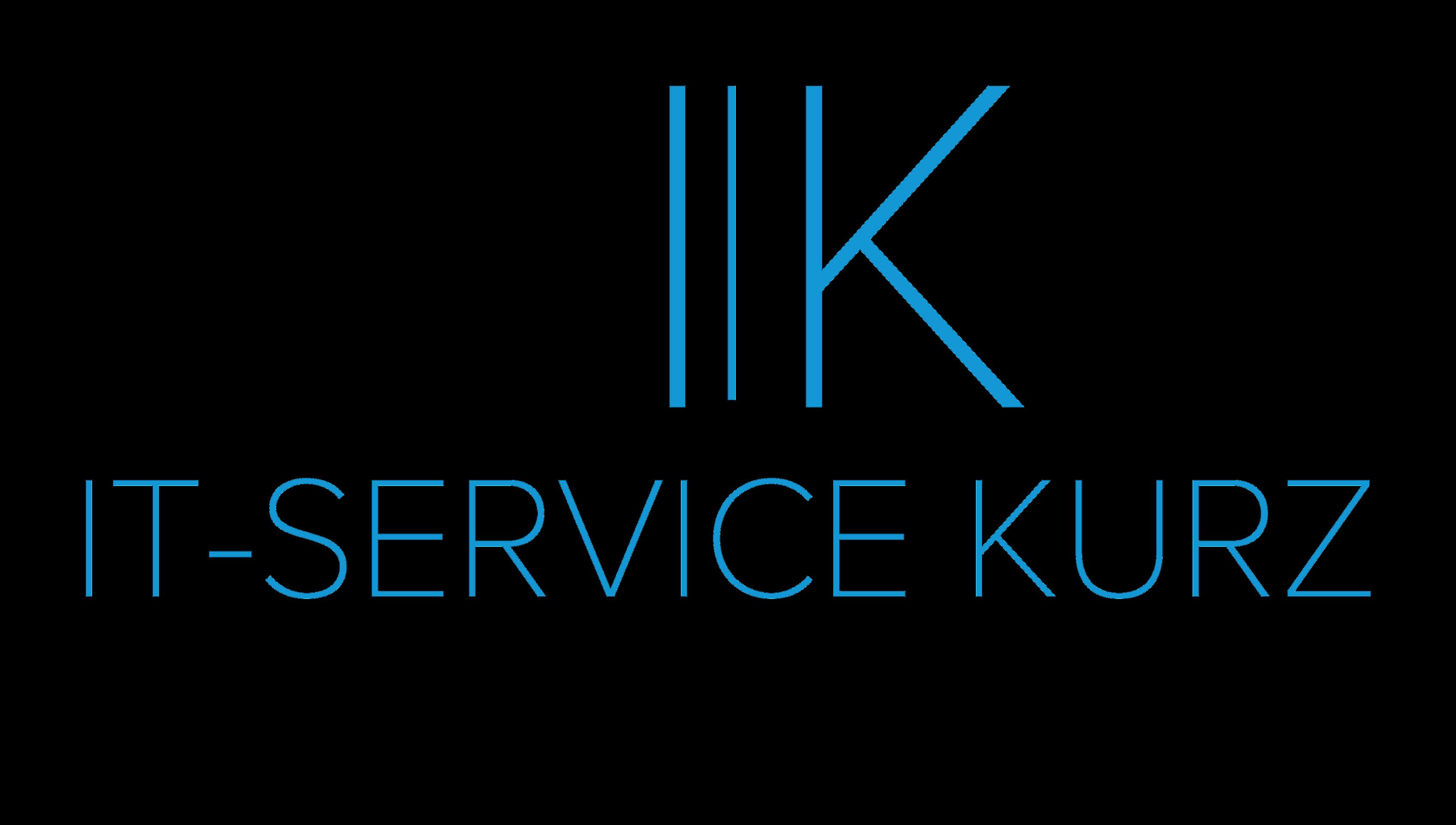 IT Service Kurz