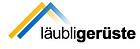 Läubli E. Gerüstbau AG